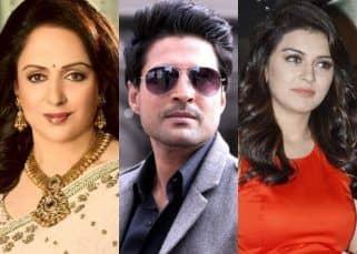 Hema Malini, Rajeev Khandelwal, Hansika Motwani wish speedy recovery for Kerala on Onam