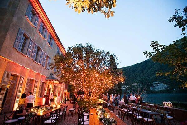 wedding-villa-teodolinda-lake-como3
