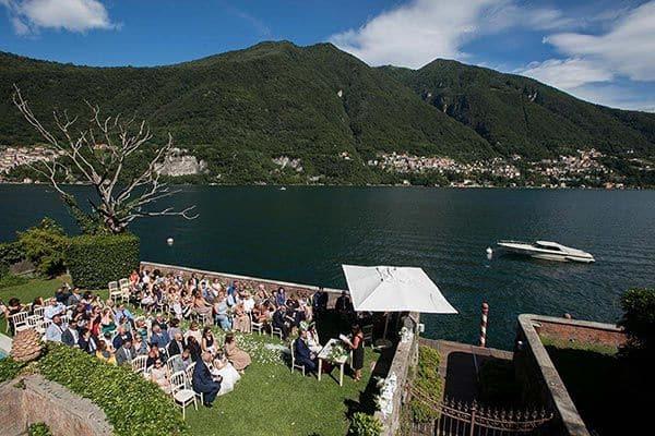 wedding-villa-teodolinda-lake-como6