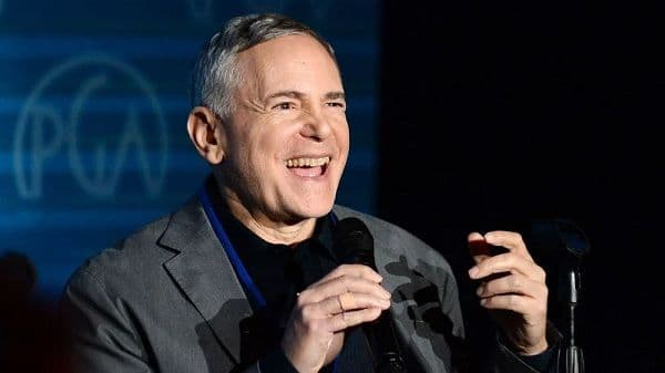 Prominent Producer of Musicals Craig Zadan Has Died
