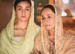 Alia Bhatt on watching Sadak: I was shocked to see my mother being thrown out of a window