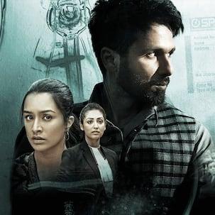 Batti Gul Meter Chalu box office: 6 दिनों में 30 करोड़ी हुई शाहिद कपूर और श्रद्धा कपूर की फिल्म, देखें पूरी कमाई