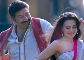 Bhaiaji Superhit teaser: Sunny Deol and Preity Zinta to recreate their magic with a humorous touch