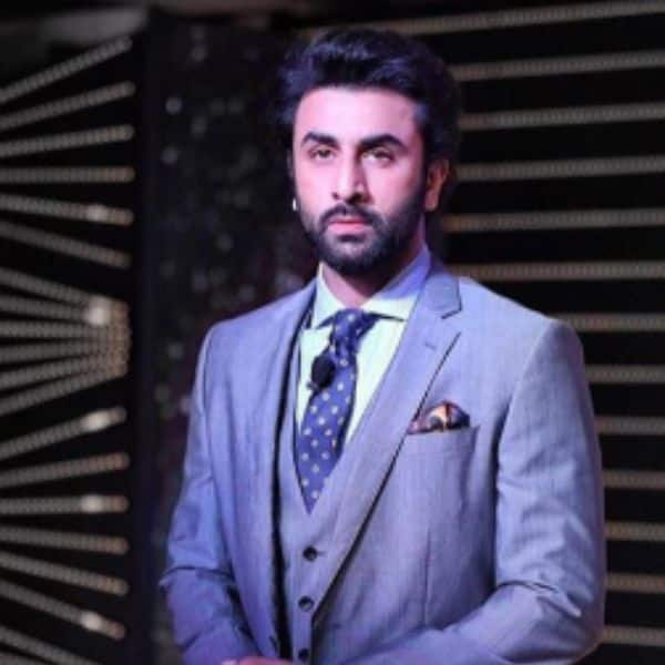 ranbir kapoor opens up about his failures says it slaps you hard