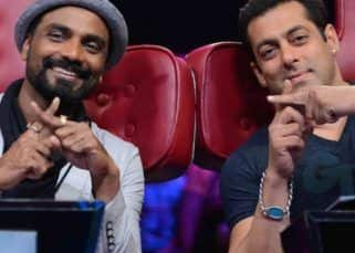 Remo D'Souza reacts to Salman Khan starrer Race 3's failure; says he feels bad about it