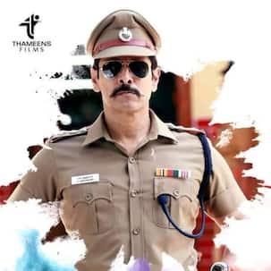 Chiyaan Vikram's Saamy Square TRUMPS Seema Raja and UTurn to grab the top spot at the Chennai box office