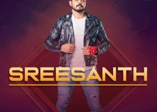 Bigg Boss 12 premiere episode LIVE Updates: Former Indian cricketer Sreesanth makes a muscly entry