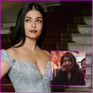 Deepika Padukone in Padmavati vs Aishwarya Rai Bachchan in ...