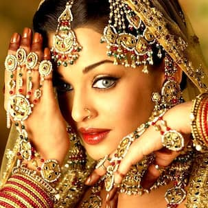 Tuesday Trivia: Not Aishwarya Rai Bachchan, but another Miss World was the first choice for Umrao Jaan - find out!