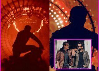 Jackie Shroff to play Salman Khan's father in Bharat