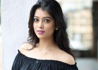 Bigg Boss 9's Digangana Suryavanshi to debut in Bollywood with Jalebi and FryDay on the same day