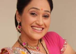 Taarak Mehta Ka Ooltah Chashmah: Disha Vakani's husband Mayur Padia breaks his silence on her comeback to the show