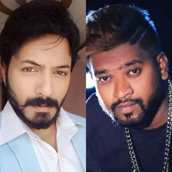 Bigg Boss Telugu 2: Kaushal Manda is a pure gamer, says eliminated