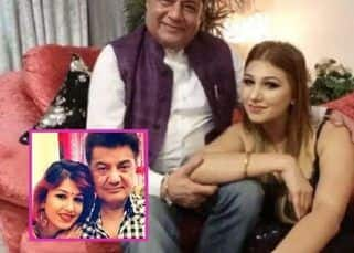 Bigg Boss 12: Jasleen Matharu's father: If she admits to her relationship with Anup, I will maintain a distance