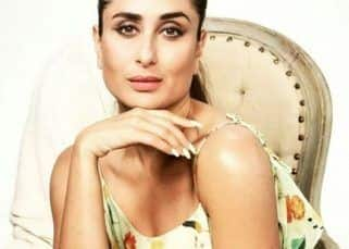 Happy birthday, Kareena Kapoor Khan! 5 times the actress proved she is a trendsetter and not a follower