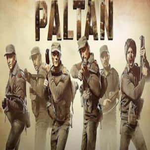 Paltan quick movie review: दूसरे भाग में चीनी सैनिकों से भिड़ेंगे भारतीय योद्धा, जानिए पहले भाग तक कैसी है जेपी दत्ता की फिल्म...