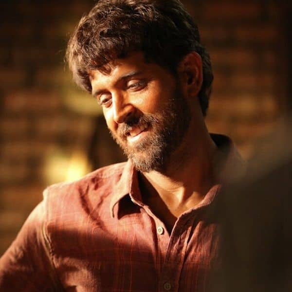 Teacher's Day treat from Hrithik Roshan, first looks of 'Super 30' out