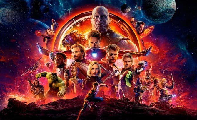 avengers infinity war part 2 in hindi download