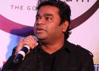 'Some of the names have shocked me!' - AR Rahman breaks his silence on #MeToo movement