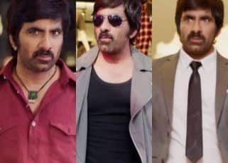 [VIDEO] Amar Akbar Anthony Teaser: Ravi Teja fancies the triple-role category and leaves us asking for more