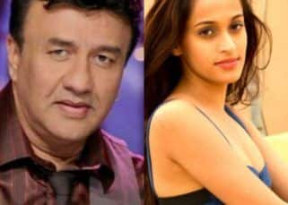 #MeToo: Anu Malik's legal counsel issues a statement following sexual harassment allegations against the music director