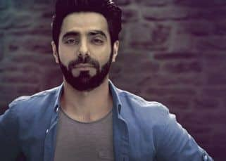Aparshakti Khurana: I think it is more important that people appreciate your film rather than your individual performance