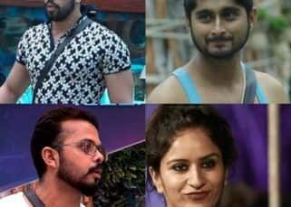 Bigg Boss 12 Day 32 Preview: Deepak-Shivashish to fight for captaincy; another showdown between Sreesanth-Surbhi