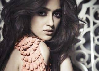 Ileana D'cruz replaces Kapil Sharma as the most sensational celebrity on the Internet