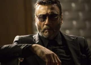 'I don't want to fan it,' Jackie Shroff reacts to sexual harassment allegations against Nana Patekar and Sajid Khan