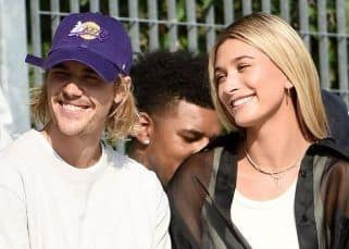 Trick or treat! Justin Bieber and Hailey Baldwin to go under cover for Halloween this year