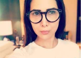 EXCLUSIVE! Is Kim Sharma entering as a wild card contestant in Bigg Boss 12? The actress answers...