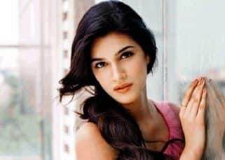 #MeToo movement : Kriti Sanon believes men and women must reveal their identity before imposing serious allegations against someone