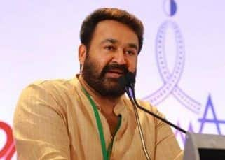 AMMA members Siddique and Lalitha lash out at WCC for conspiring against Mohanlal