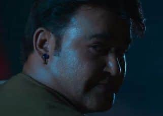 [VIDEO] Odiyan Trailer: Mohanlal as the fiercely Manickyan sends chills down the spine