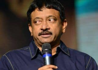 Ram Gopal Varma finds N Chandrababu Naidu lookalike for his NTR biopic