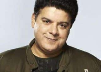 'I was a dog in my 20s, I have deceived many women,' Sajid Khan had once confessed in an interview