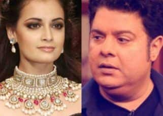 After Bipasha Basu, Dia Mirza calls out Sajid Khan, says he is 'obnoxious and extremely sexist'