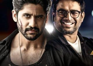 South Box Office: Will Savyasachi be the biggest ever opening film for Naga Chaitanya?