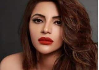 EXCLUSIVE! 'I was 14, a director put his hand on my thigh,' Shama Sikander shares her horrific #MeToo account