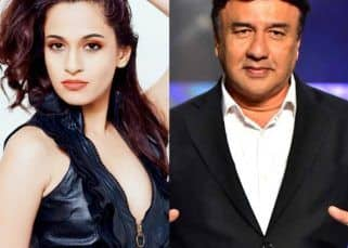 After Sona Mohapatra, Shweta Pandit levels sexual harassment claims against 'Paedophile' Anu Malik - read tweet