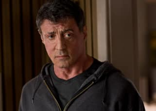 Sylvester Stallone acquitted of rape charges