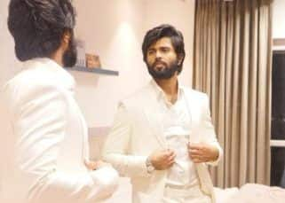 Vijay Deverakonda's journey from rags to riches in 5 years is inspiring to say the least