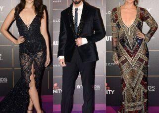 Vogue Women Of The Year Awards: Alia Bhatt, Kareena Kapoor Khan, Ayushmann Khurrana, Karan Johar and others made it a star studded affair