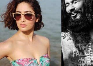 EXCLUSIVE! Yami Gautam to star opposite Randeep Hooda in Vishesh Films' next?