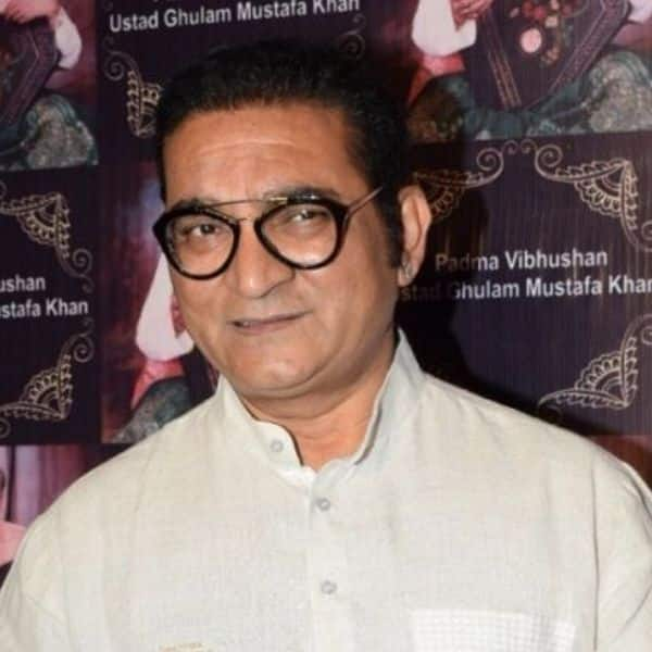 Abhijeet Bhattacharya lashes out at reality show judges; calls them 'inexperienced' and 'self-centered'