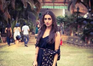 My role in the show is completely different from the shows that I have done so far: Additi Gupta on doing Kaal Bhairav Rahasya 2