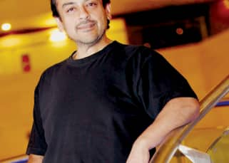 Adnan Sami feels social media interference is almost like a breach of freedom of speech - read tweet