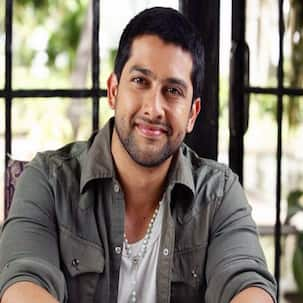 Aftab Shivdasani completes 19 years in the industry; thanks all supporters – read tweet