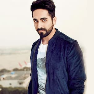 Filmy Friday: October has turned out to the game-changing month for Ayushmann Khurrana - here's how