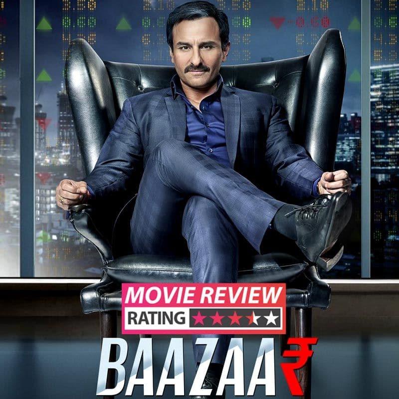 bazaar movie 2018 rohan mehra